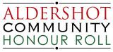 ACHR logo FINAL