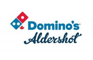10412 logo Aldershot FINAL-page-001