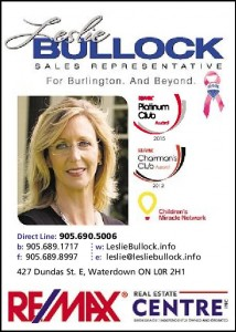 Leslie Bullock_Aldershot Mar 18-page-001