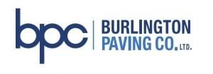 burlingtonpaving